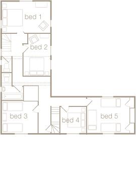 FH_1st_floor_plan