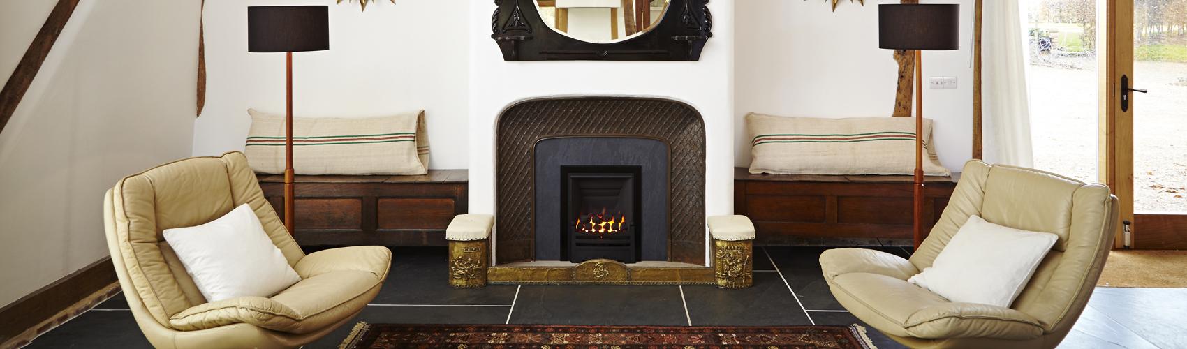 AB_Fireplace-059